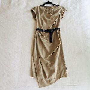 Michael Kors Resort Collection dress size 6